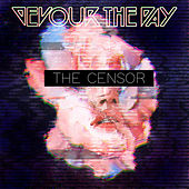 The Censor by Devour the Day