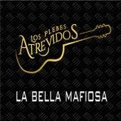 La Bella Mafiosa by Los Plebes Atrevidos