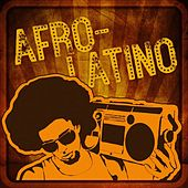 Afro-Latino by Various Artists