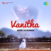 Vanitha (Original Motion Picture Soundtrack) by Various Artists