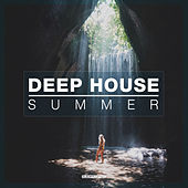 Deep House Summer 2018 - EP by Various Artists