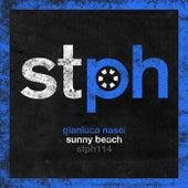 Sunny Beach de Gianluca Nasci