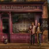 Le secret de la Civelle by Les Frères Landreau