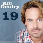 19 by Bill Gentry