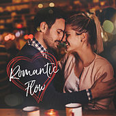 Romantic Flow de Relaxing Instrumental Music