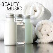 Beauty Music by Music-Themes