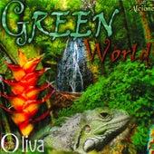 Green World de Oliva