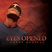 Eyes Opened de Various Artists