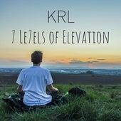 7 Le7els of Elevation de KRL