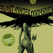 Far Out Spaced Oddyssey by Various Artists