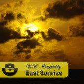 V.A. Compiled by East Sunrise fra Various Artists