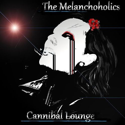 Cannibal Lounge by Melanchoholics