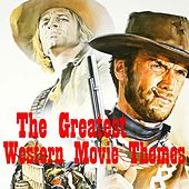 The Greatest Western Movie Themes von Various Artists