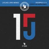 Discopolis 2.0 (Sander van Doorn Remix) de Lifelike