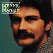 The Kenny Rankin Album by Kenny Rankin