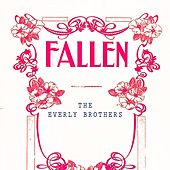 Fallen de The Everly Brothers