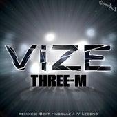 Three-M by Vize