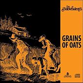 Grains of oats by The Movements
