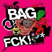 Big Bag O' Fck by Various Artists