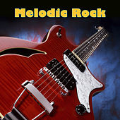 Melodic Rock de Various Artists