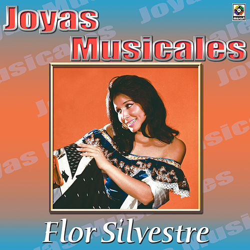 La Chancla by Flor Silvestre