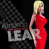 Brand New Love Affair (Single) von Amanda Lear
