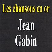 Les chansons en or by Various Artists