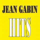 Jean Gabin - Hits by Various Artists