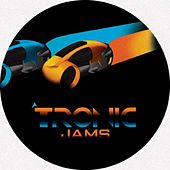 Tronic Jams Vol.1 by Various Artists