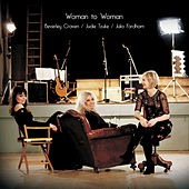 Woman to Woman von Judie Tzuke