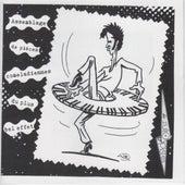 Assemblage de pièces comeladiennes du plus bel effet by Various Artists