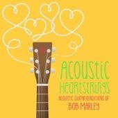 AH Performs Bob Marley by Acoustic Heartstrings