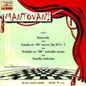 Vintage World Nº 83 - EPs Collectors,