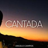 Cantada de Angelo Campos