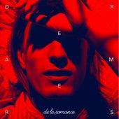 Dreamers de De La Romance