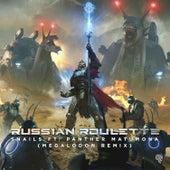 Russian Roulette von Snails