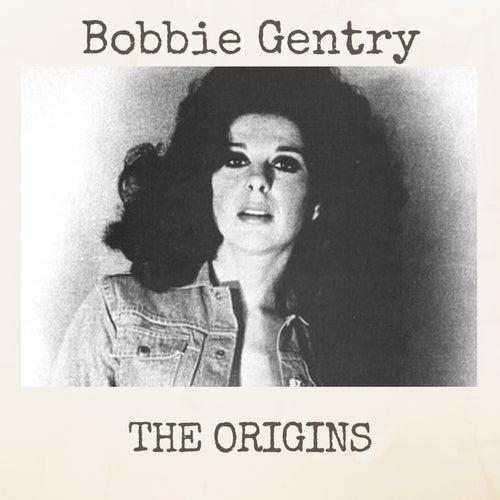 The Origins de Bobbie Gentry