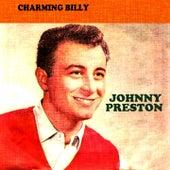 Charming Billy de Johnny Preston