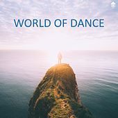 World of Dance by Various Artists