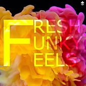 Fresh Funky Feels by Various Artists