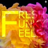 Fresh Funky Feels de Various Artists