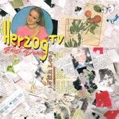 Herzog TV: First Dance de Various Artists