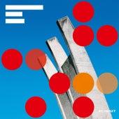 Singularity EP by Terranova