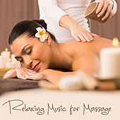 Relaxing Music for Massage de Zen Meditation and Natural White Noise and New Age Deep Massage
