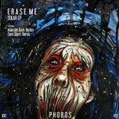 Solar EP de Erase Me