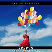 Colour (Charts Deep House) von Fabian Laumont