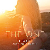 The One by Lizot
