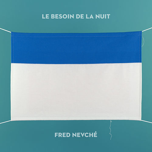 Le besoin de la nuit by Fred Nevché