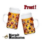 Prost! von Bierzeltmusikanten