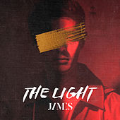 The Light (EP) de James